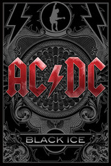 Products tagged with acdc merchandise