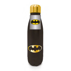 Producten getagd met batman drinkfles