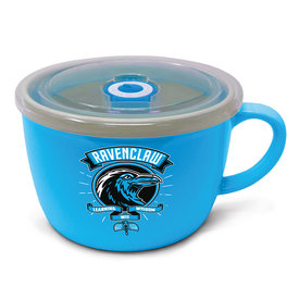 Harry Potter Ravenclaw - Soup & Snack Mug