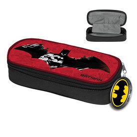 Batman Red - Pencil Case