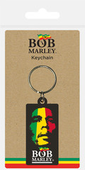 Producten getagd met Bob Marley Sleutelhanger