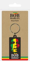Producten getagd met Bob Marley