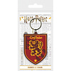 Harry Potter Gryffindor Crest - Keychain