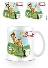 Producten getagd met Bambi Mok