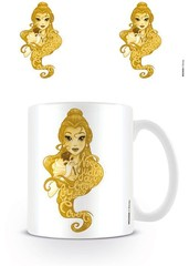 Products tagged with Beauty And The Beast Beker