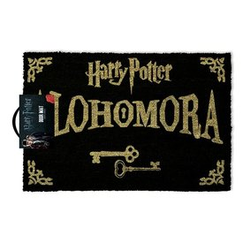 Harry Potter Alohomora - Deurmat