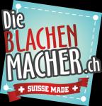 dieBlachenMacher.ch