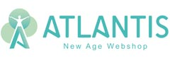 Atlantis New Age
