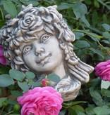 Blumenkind Sommer