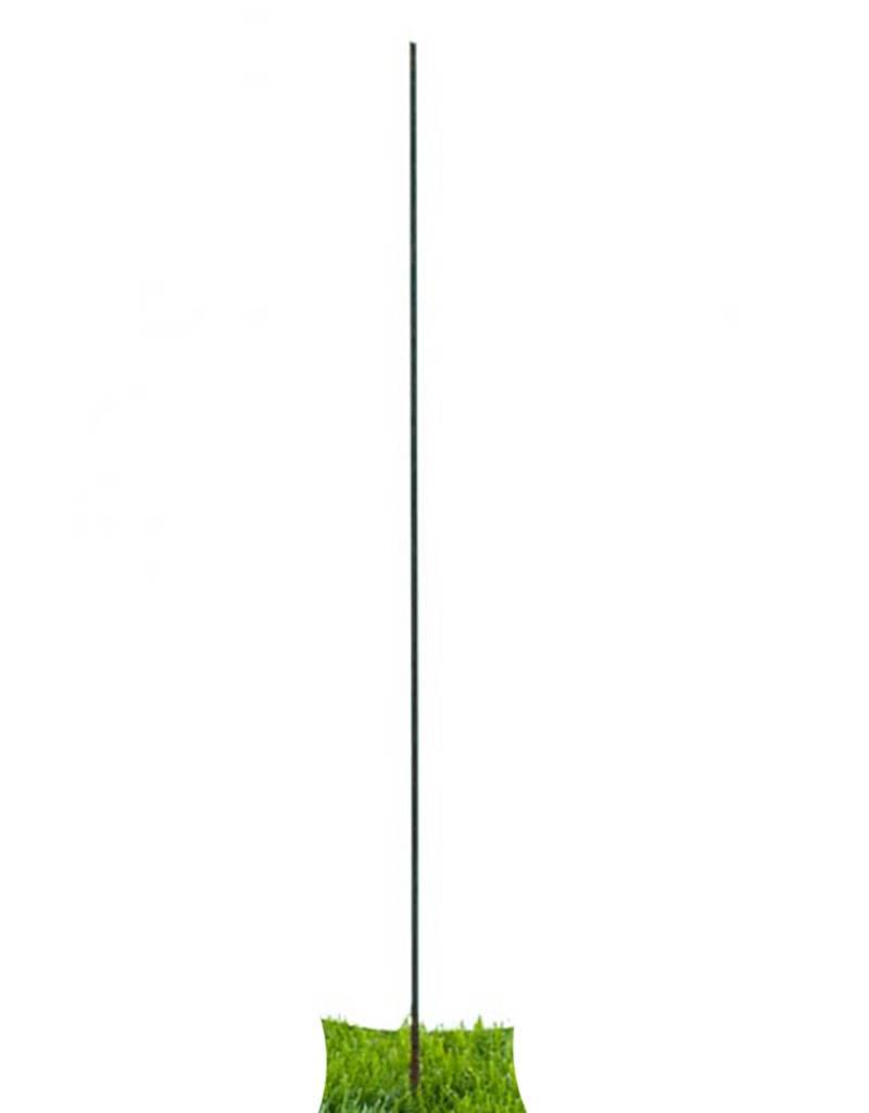 Metallstab, Länge 115 cm