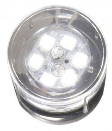 DB - LED (CW)