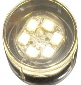 DB-LED WW 12V / 0,5V