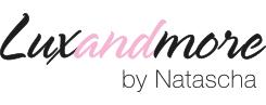 Lux and More webshop voor de modebewuste, elegante vrouw