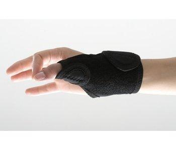 Gibaud Manugib duim artritis brace