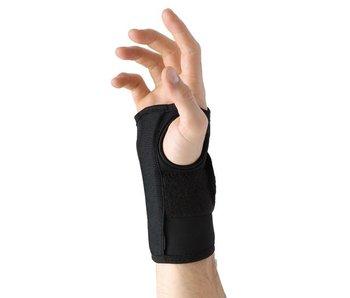 Gibaud Manugib Tendinitis wrist brace