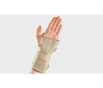 Thermoskin Thermal wrist brace