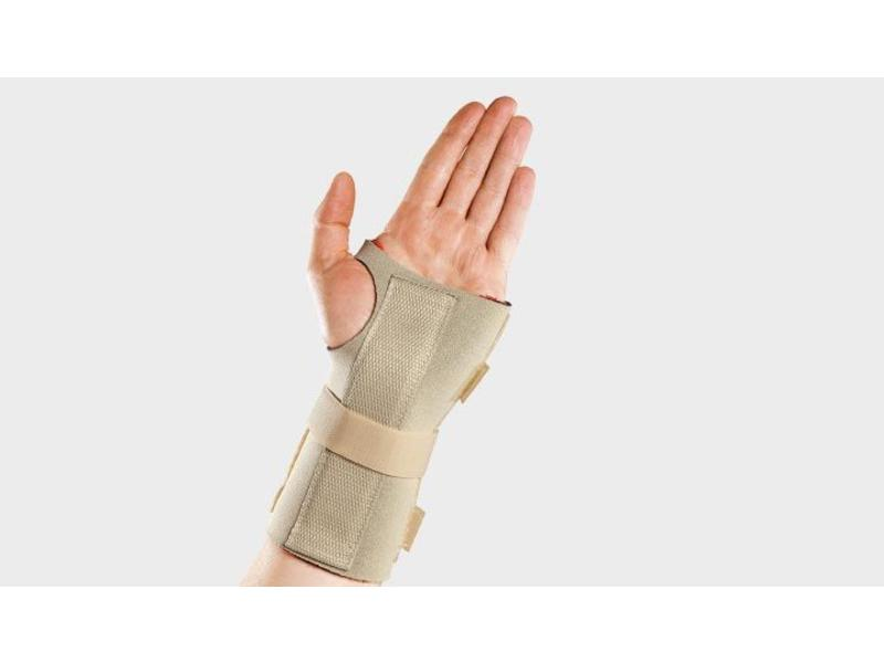 Thermoskin Thermisches Wrist Brace