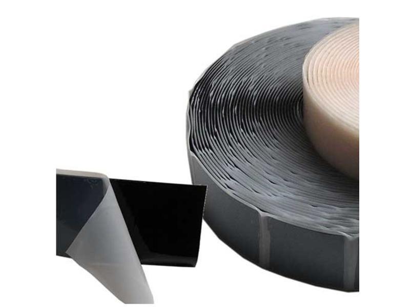 Adhesive Tape Hook S- glue