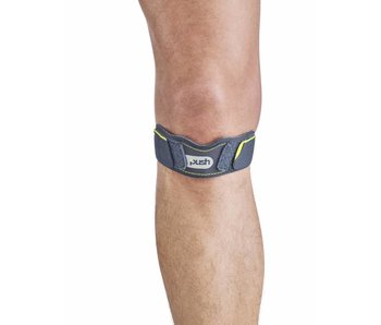 Push Push Sports Patella