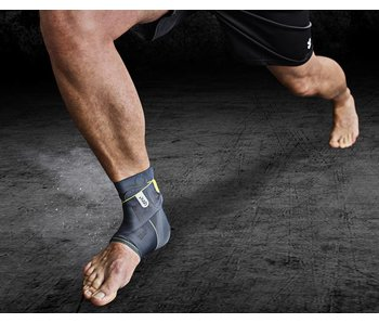 Push Push Sports ankle brace 8
