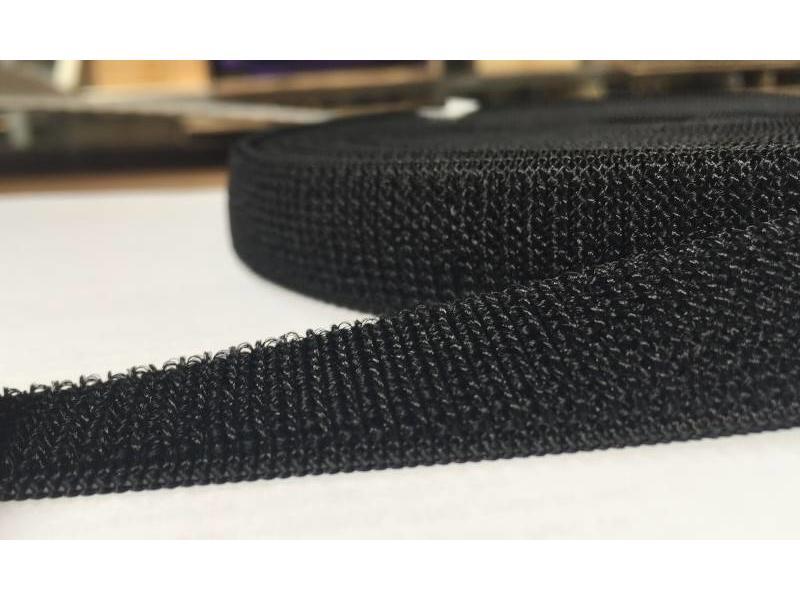 Elastisch Lusband