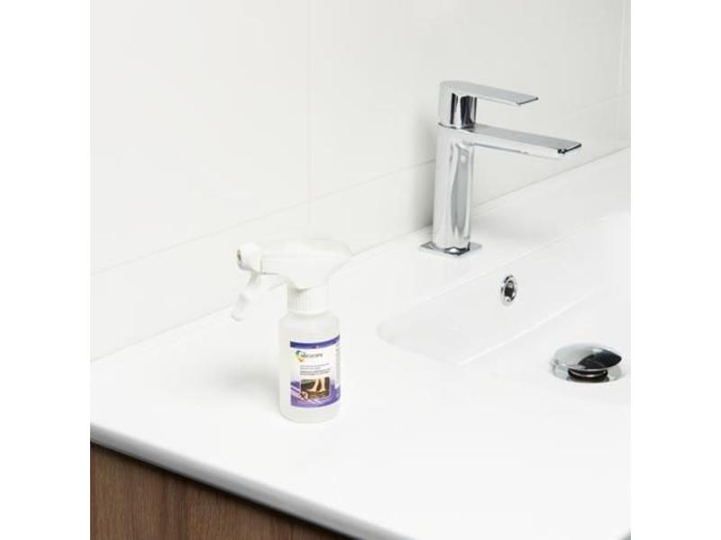 Antislip spray 100 ml
