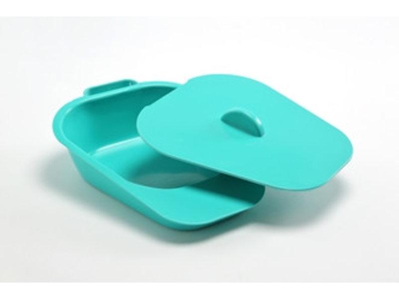 Bedpan BioCote® Selina
