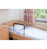 Bedside Sonde - Transferhilfe RST