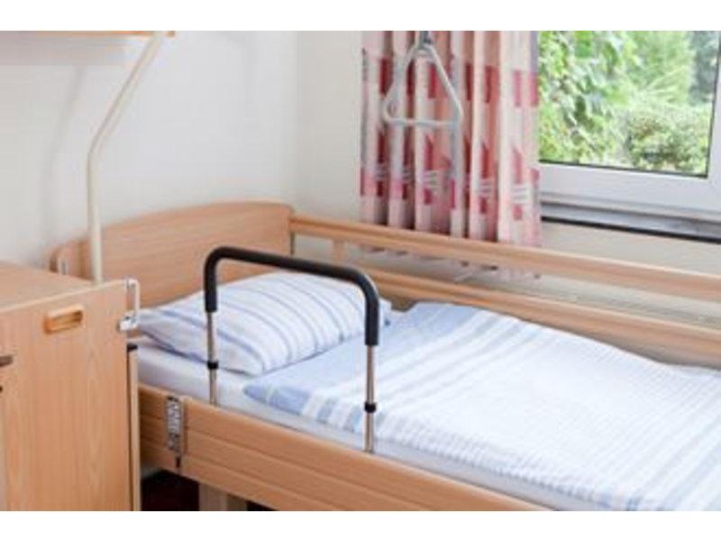 Bedsponde - transferhulp RST