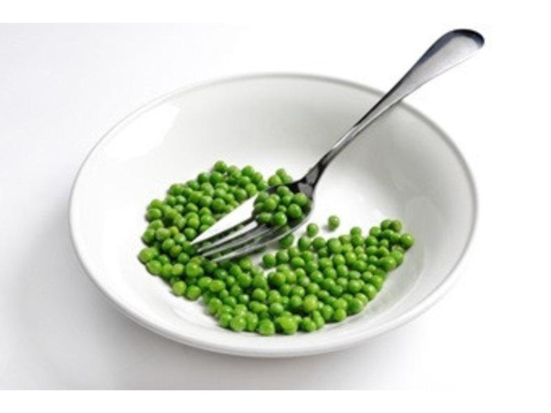 Combinaison fourchette / cuillère