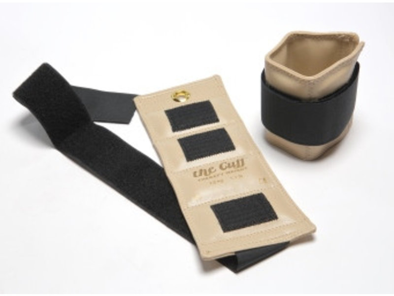 Gewicht Manschette Manschette leichte Version