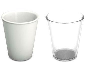 Cup Ornamin SAN 1208-1210