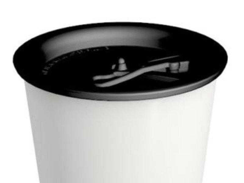 Drinking lid Ornamin for 1201, 1206, 1208, 1210