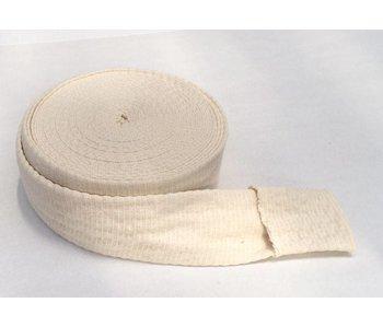 Bandage tubulaire élastique 1 meter