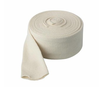Elasticated tubular bandage 10 meter