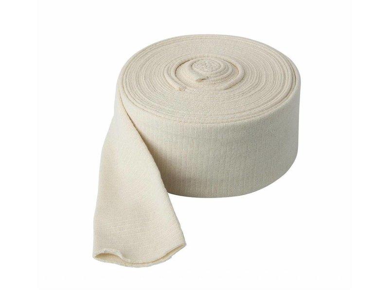 Elasticated tubular bandage 10 meter