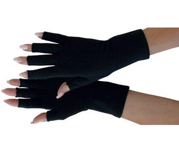 Compressie artritis handschoenen