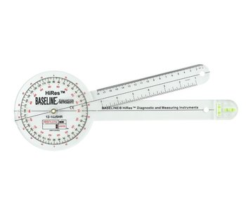 Absolute + Achsen-Goniometer Hallo-Res