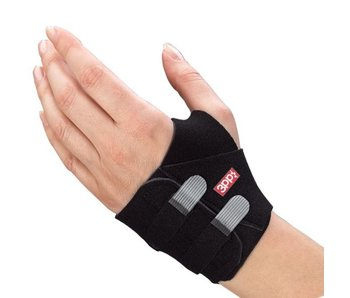 3 Point Products Carpal Lift