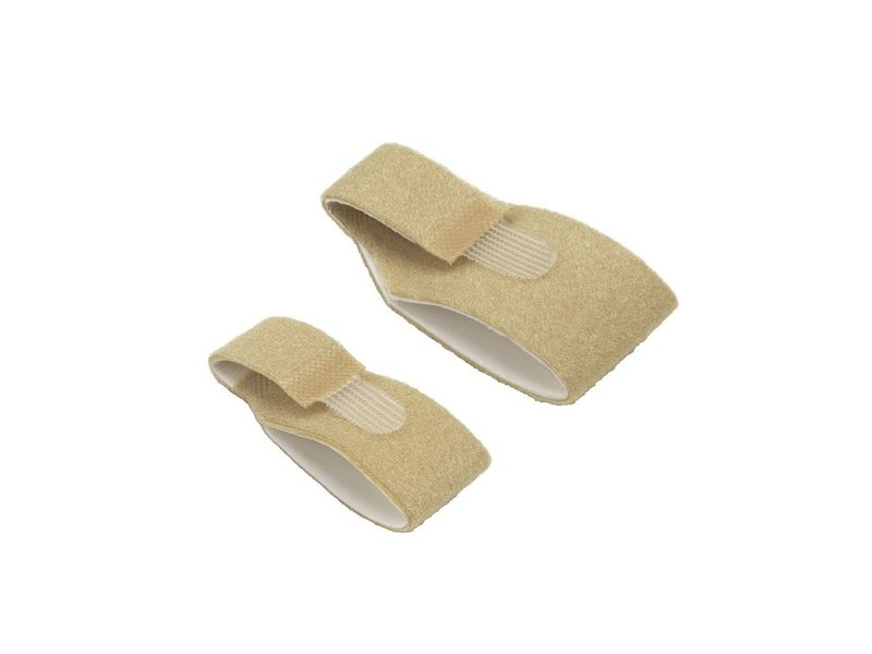 3 Point Products 3PP Toe Loops
