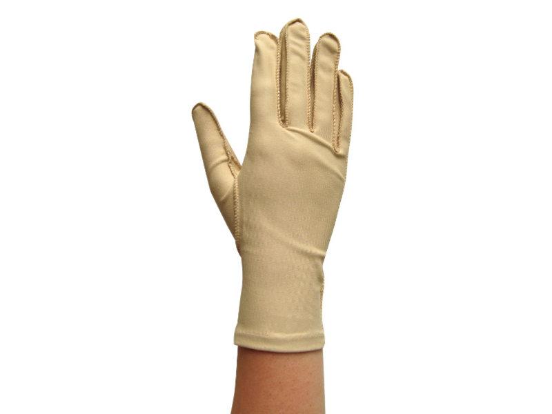 Oedeem Handschoen