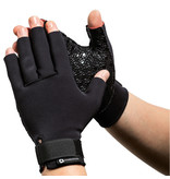 Thermoskin Thermo Kompression Handschuhe