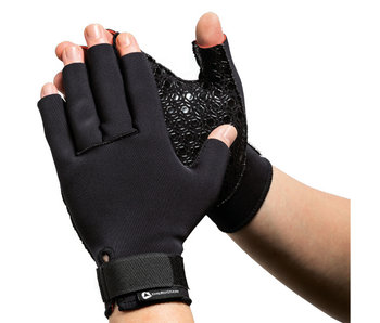 Thermoskin Gants de compression d'arthrite