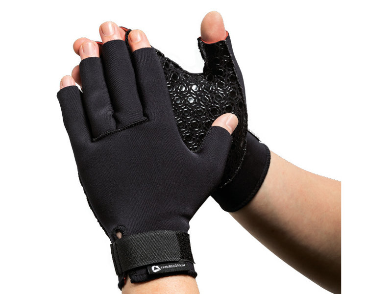 Thermoskin Thermal artritis compression gloves