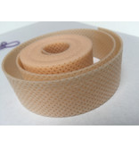 Comfort edging tape 3 x 300cm micro