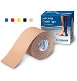 Darco DARCO elastische tape 5 cm x 5 m