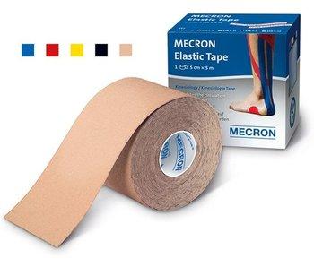 Darco DARCO Elastic Tape 5cm x 5m