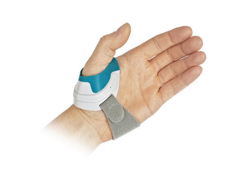 Jura CMC thumb brace