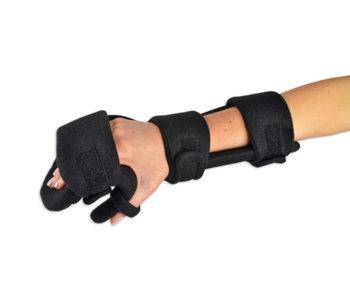 Functional Resting Splint
