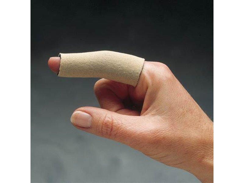 Neopren Fingerhülse 22 cm
